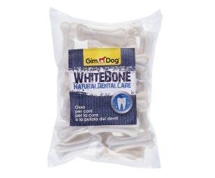 Gimborn whitebone osso.