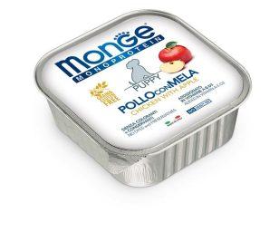 È un prodotto made in italy e altamente appetibile. Un'alimentazione bilanciata attraverso il complesso di vitamine a-e-d3 e di microelementi essenziali. Naturalmente senza coloranti