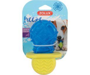 Gioco tpr freeze lolly 13