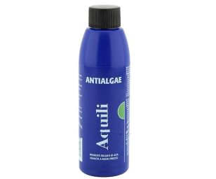 Antialgae 250 ml.