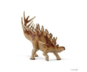 Kentrosauro.