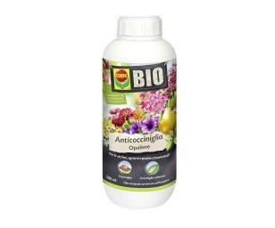 Compo anticocciniglia opalene 500 ml.