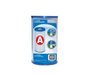 Ricambio per pompa filtro a cartuccia A - Intex 29000