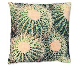 Cuscino cactus 45x45 n6.