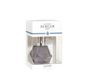 Geometry liquerizia + caresse de coton 180 ml.