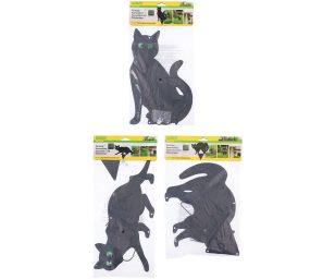Repellente per gatti 1 pz.