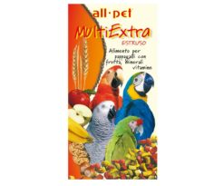 All pet multi extra 700 g.