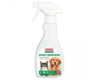Beaphar spray 250 ml.