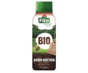 Fito acido acetico 1 lt..