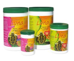 All pet luna stick 250 g.