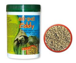 All pet eddy sticks 250 g.