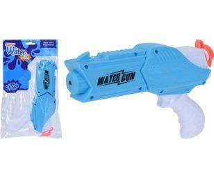 Pistola acqua cm 26.