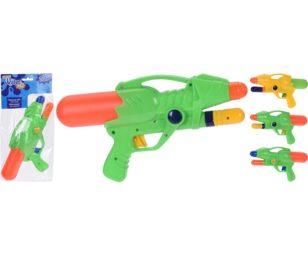 Pistola acqua pompa cm 48.