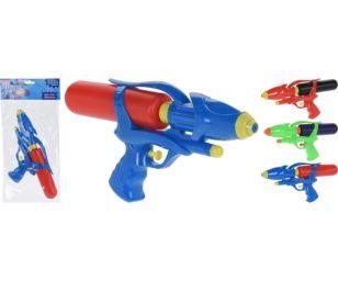 Pistola acqua cm 27.