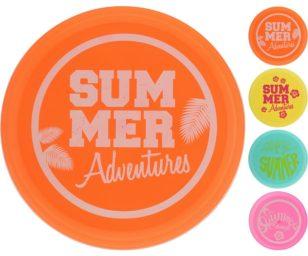 Fresbee cm 27 summer.