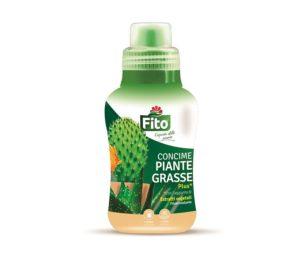 Fito concime piante grasse 250 ml.