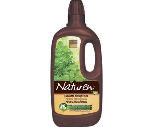 Kb concime liquido aromatiche 1 lt..