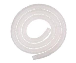 Bestway tubo da 3 m e 32 mm di diametro.