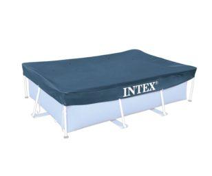 Telo di copertura per piscine 300x200 - Intex 28038