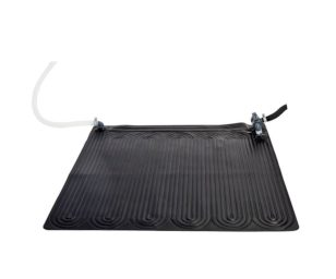 Riscaldatore a pannelli solari - Intex 28685