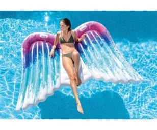 Materassino angel cm 251x106.