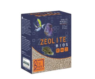 Zeolite bios 300 g.