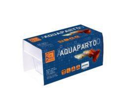Mantovani aquaparto blu bios.