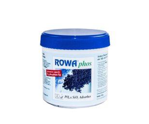 Rowa phos 250 ml.