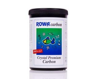 Rowa carbon 500 ml.