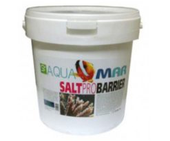 Aquamar salt pro barrier 1
