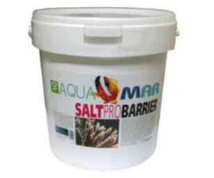 Aquamar salt pro barrier 1