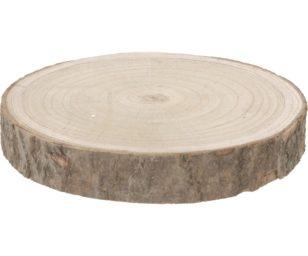Disco legno.