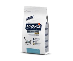 Affinity advance vet cat gastro sensitive 1