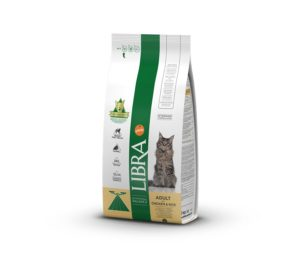 Affinity libra cat adult chicken&rice 1