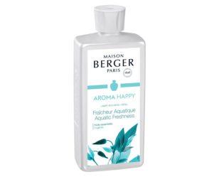Aroma happy 500 ml.