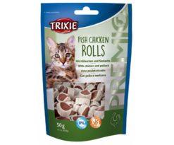 Premio rolls 50 g.