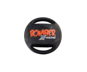 Xtreme bomber small cm 11