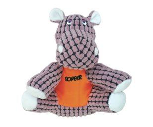 Bomber hippo cm 23.