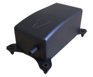 Aeratore airblu micro.
