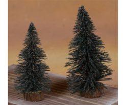 2 alberi (10 e 12