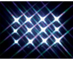 Sparkling mini light string