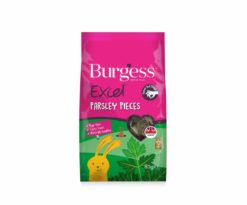 Excel nature parsley pieces 600 g.