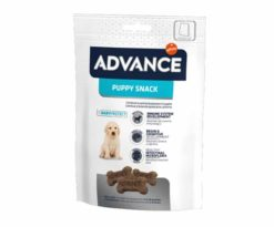 Affinity advance snack puppy treat 150 g.