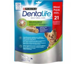 Dentalife mini megapack 207 g.