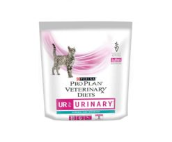 Proplan urinary pesce dell'oceano 350 g.