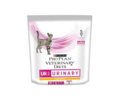 Proplan urinary pollo 350 g.