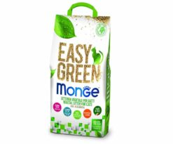 Monge easy green 10 lt/3