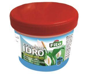 Fito piante in idrocoltura 200 ml.