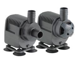 Syncra silent nano 140-430 l/h - h-mt 0