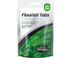 Flourish tabs 10 tab pack.